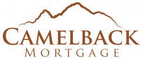 Camelback Mortgage, LLC Logo