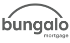 Bungalo Mortgage, LLC Logo
