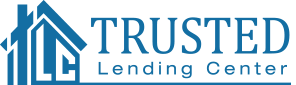 MKS Lending LLC DBA Trusted Lending Center