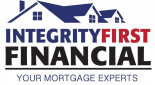 Integrity First Financial, Inc. Logo