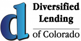Diversified Lending of Colorado Inc Logo