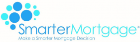 Smarter Mortgage LLC Logo