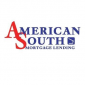 American South Financial Services., LLC Logo