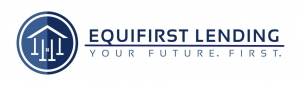 Equifirst Lending