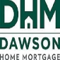 Dawson Home Mortgage Logo