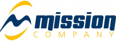 The Mission Company, Inc.