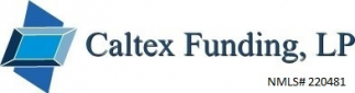 Caltex Funding, LP