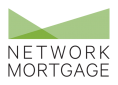 Network Mortgage, LLC Logo
