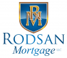 Rodsan Mortgage LLC Logo