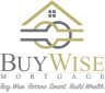 Buywise Mortgage