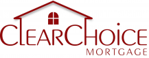 Clear Choice Mortgage, LLC Logo