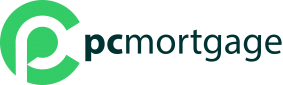 PCMortgage Logo