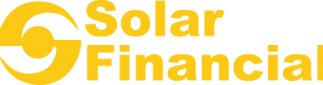 Solar Financial Group, LLC