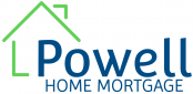 Powell Home Mortgage, LLC Logo