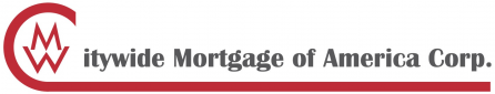 Citywide Mortgage of America Corp.