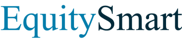 Equity Smart Home Loans Inc Logo