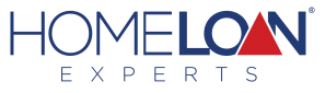 Home Loan Experts, LLC Logo
