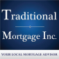 Traditional Mortgage Inc Logo
