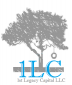 1st Legacy Capital LLC Logo