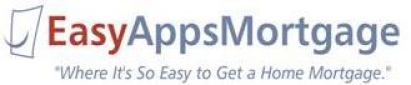 Easy Apps Mortgage Inc. Logo
