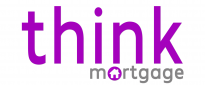 Platinum Mortgage Inc. Logo
