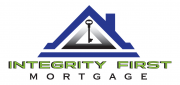 Integrity First Mortgage, LLC