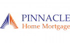 Pinnacle Home Mortgage, LLP