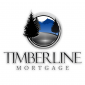 Timberline Mortgage, Inc. Logo