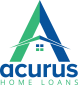 Acurus Home Loans