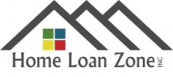 Home Loan Zone Inc Logo