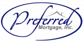 Preferred Mortgage Inc.