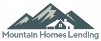 Mountain Homes Lending LLC Logo