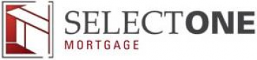 Select One Mortgage, Inc Logo