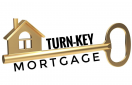 Turn-Key Mortgage, LLC