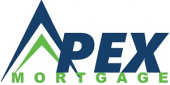 Apex Mortgage LLC Logo