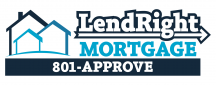 LendRight Mortgage