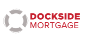 Dockside Mortgage, LLC Logo