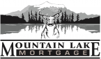 Mountain Lake Mortgage Corporation Logo