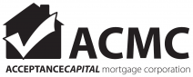 Acceptance Capital Mortgage Corporation Logo