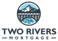 Two Rivers Mortgage, LLC Logo