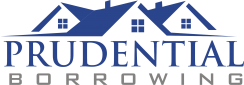 Prudential Borrowing, LLC Logo