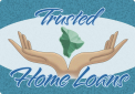Trusted Home Loans Logo