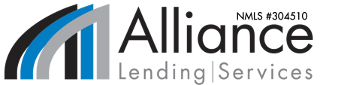 Alliance Lending Services
