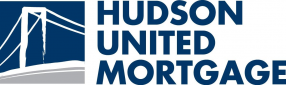Hudson United Mortgage LLC