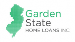 Garden State Home Loans, Inc