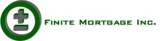Finite Mortgage, Inc.