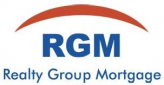 Realty Group Mortgage, LLC Logo