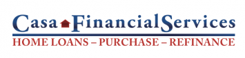 Casa Financial Services, Inc Logo