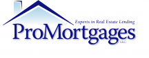Pro Mortgages, LLC