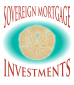 Sovereign Mortgage Investments, Inc.
